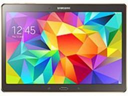 Galaxy Tab S 10.5 (SM-T800 T805)