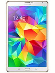 Galaxy Tab S 8.4 (SM-T700 T705)