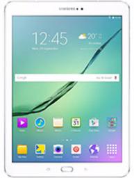 Galaxy Tab S2 9.7 (SM-T810)