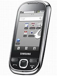 Galaxy 5 (i5503)