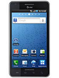 Infuse 4G (i997)