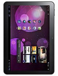 Galaxy Tab 10.1 (P7100)