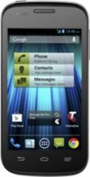 Easy Smart (ZTE T809)
