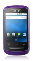 T3020 Smart Touch