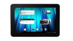 Telstra 4G Tablet (V96A)