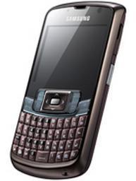 Omnia Pro (B7320)