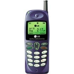 DM150 CDMA