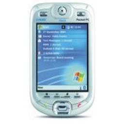 PDA2K - EVDO