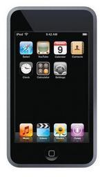 iPod Touch 1 (1st Gen)