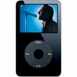 iPod Video 60g