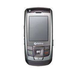 SGH-A811