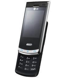 KF310