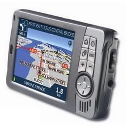 iCN510
