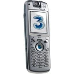 E313 3G
