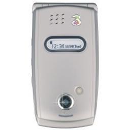 E616 3G