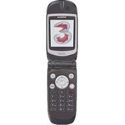 E606 E808 3G