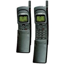 8110/i NHE-6BM NHM-6BX