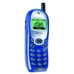 QCP-2135 CDMA