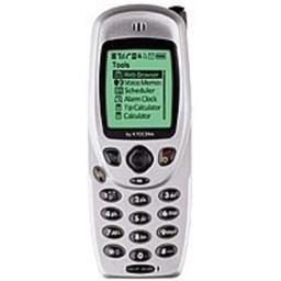 QCP-3035 CDMA