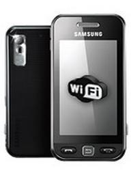 Star WiFi (S5233)