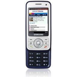 SGH-I450