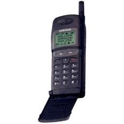 SGH-250