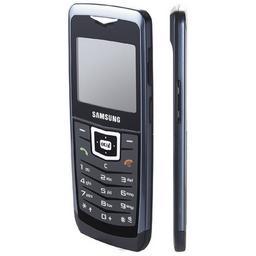 SGH-U100