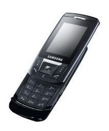 SGH-D900