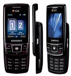 SGH-D880