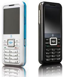 WP-S1 (Skype Phone)