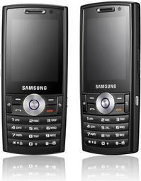 SGH-I200