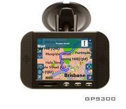 GPS300