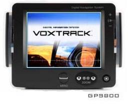 GPS800