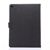 CASES & ACCESSORIES FOR APPLE IPAD AIR 2 (2014)
