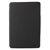360° ROTATABLE LEATHER CASE FOR iPAD AIR