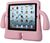 CASES & ACCESSORIES FOR APPLE IPAD3 / 4