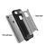 TOUGH ARMOUR CASE FOR APPLE IPHONE 7/8
