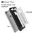 DUAL LAYER ARMOUR CASE FOR IPHONE 7 PLUS/8 PLUS