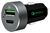 3.0A CAR CHARGER QUICK CHARGE™ 2.0
