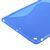 S LINE TPU CASE FOR IPAD 9.7 / AIR