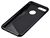 S-SHAPED SOFT TPU CASE FOR IPHONE 7 PLUS/8 PLUS
