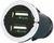 NLA - USB 2x PORT CAR CHARGER 3.5A