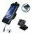 DASH MOUNT PHONE HOLDER - LIGHTNING SOCKET & ANTENNA COUPLER