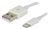 APPLE™ LIGHTNING® TO USB - AERPRO