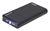 15000mAh DUAL-USB SMART POWER BANK