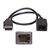 USB Adaptor to suit Subaru