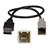 USB ADAPTOR RETAIN OEM USB TOYOTA