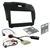 HEADUNIT INSTALL KIT TO SUIT HOLDEN COLORADO 7
