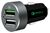 2.4A QUICK CHARGE™ 2.0 CAR CHARGER