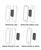 MAGMATE MAGNETIC PHONE MOUNTS AERPRO
